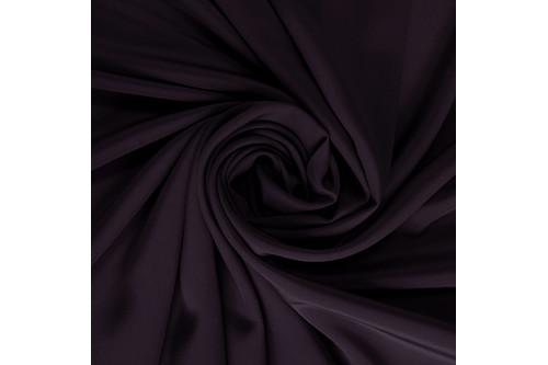 Подкладочная ткань (нейлон) 100 м рулон арт. 14A
