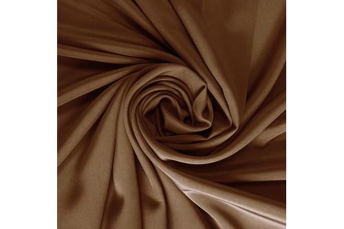 Подкладочная ткань (нейлон) 100 м рулон арт. 159