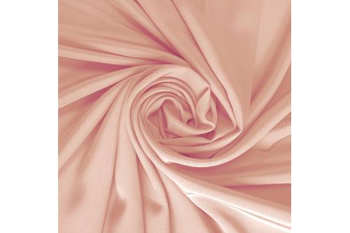 Подкладочная ткань (нейлон) 100 м рулон арт. 166