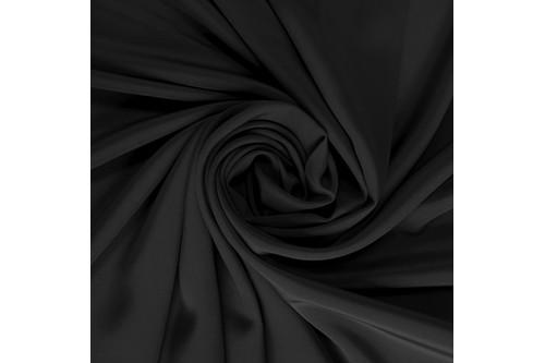 Подкладочная ткань (нейлон) 100 м рулон арт. 16A