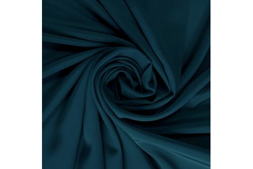 Подкладочная ткань (нейлон) 100 м рулон арт. 17A