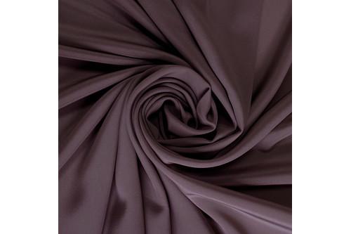 Подкладочная ткань (нейлон) 100 м рулон арт. 5A