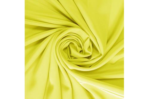Подкладочная ткань (нейлон) 100 м рулон арт. C