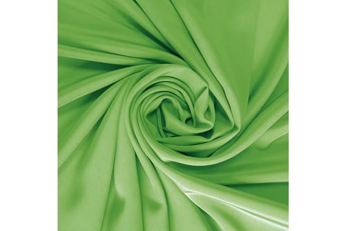 Подкладочная ткань (нейлон) 100 м рулон арт. E
