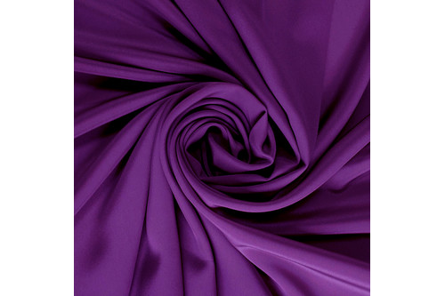 Подкладочная ткань (нейлон) 100 м рулон арт. F