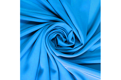 Подкладочная ткань (нейлон) 100 м рулон арт. H
