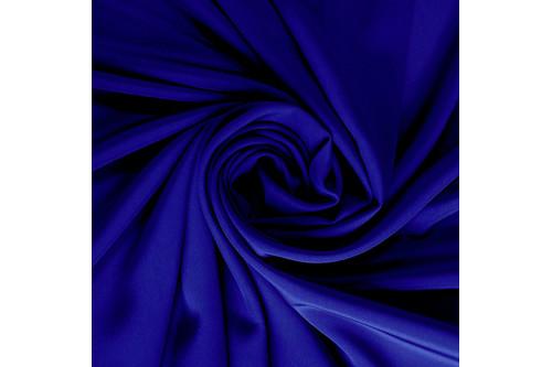 Подкладочная ткань (нейлон) 100 м рулон арт. K