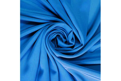 Подкладочная ткань (нейлон) 100 м рулон арт. L