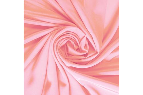 Подкладочная ткань (нейлон) 100 м рулон арт. M