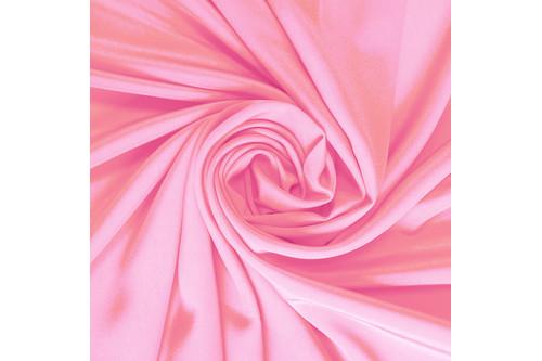 Подкладочная ткань (нейлон) 100 м рулон арт. N