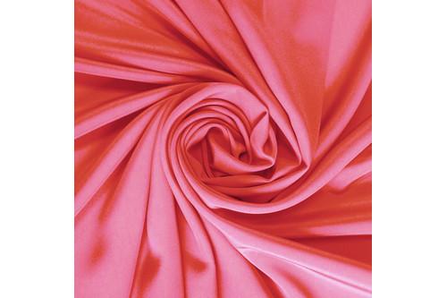 Подкладочная ткань (нейлон) 100 м рулон арт. O