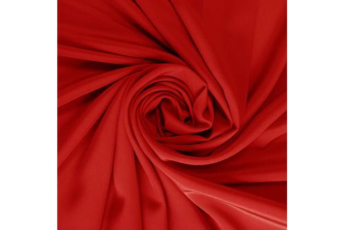 Подкладочная ткань (нейлон) 100 м рулон арт. P