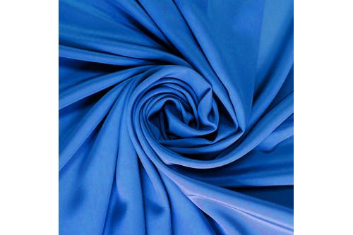 Подкладочная ткань (нейлон) 100 м рулон арт. Q