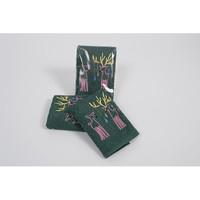 Полотенце Lotus 30*50 - New Year 301