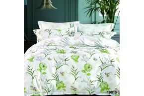 Комплект постельного белья Viluta Ранфорс 19015,  размер двуспальный