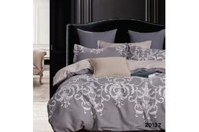 Комплект постельного белья Viluta Ранфорс 20132,  размер двуспальный