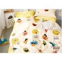 Комплект постельного белья Viluta Сатин-Твил 352, подростковый