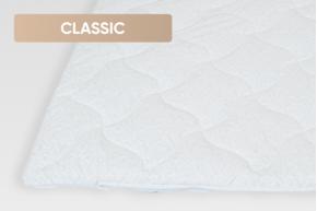 Матрас-топпер Point Art серия Classic размер 160x200 см