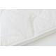 Матрас-топпер Point Art серия Classic размер 140x200 см