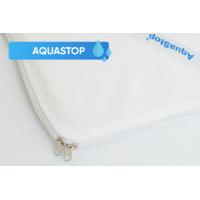 Матрас-топпер AquaStop размер 80x200 см