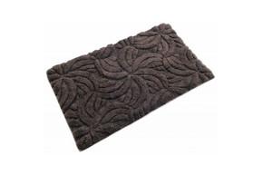 Коврик в ванную Irya - Star коричневый 70*120