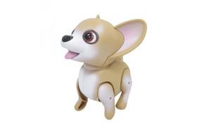 Интерактивная собачка CUTESY PETS - ДЖИМ