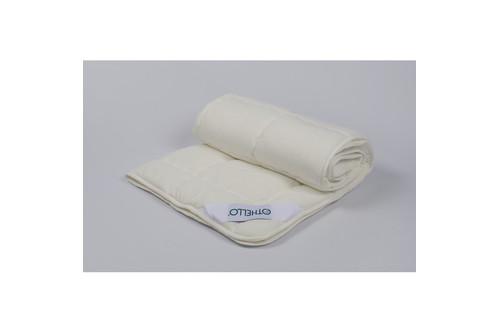 Одеяло Othello - Cottonfleх cream антиаллергенное 195*215 евро