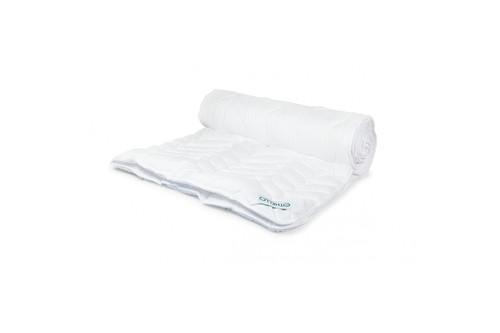 Одеяло Othello - Lovera антиаллергенное 155*215 полуторное