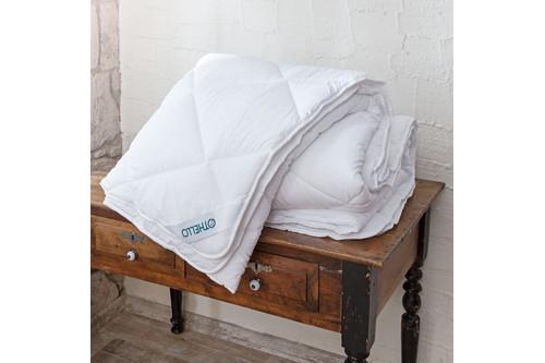 Одеяло Othello - Micra антиалергенное 155*215 полуторное