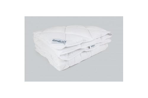Одеяло Othello - Micra антиаллергенное 195*215 евро