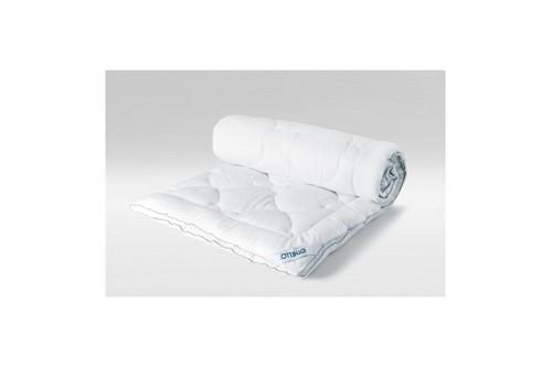 Одеяло Othello - Nuova антиаллергенное 195*215 евро