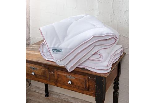 Одеяло Othello - Nuova антиаллергенное 220*240 King size