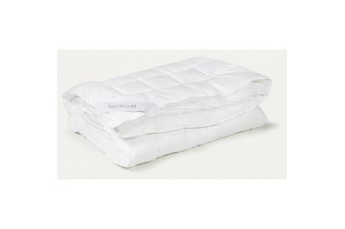 Одеяло Penelope - Tencelia антиаллергенное 195*215 евро