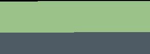 Altex Market - интернет-магазин домашнего текстиля